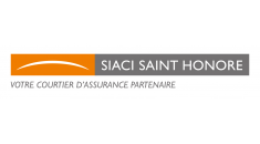 SIACI SAINT HONORE
